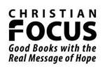 Christian Focus Publishers