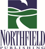 Northfield Publishing